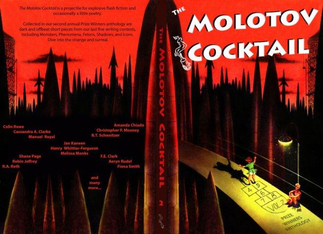 molotovcover